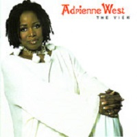 Adrienne West – The view
