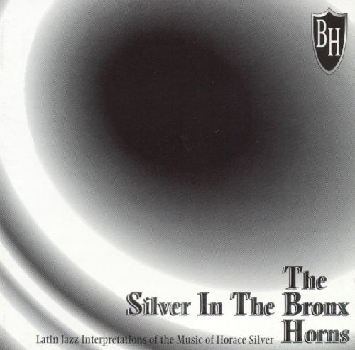 Silver in the bronx – The Bronx horns